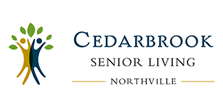 Cedarbrook of Northville