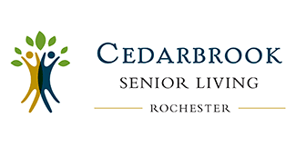 Cedarbrook of Rochester