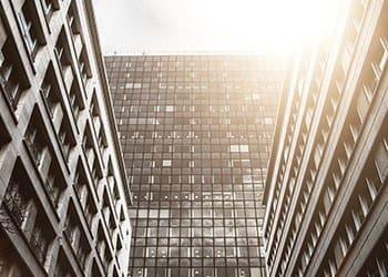 Asset Management for Atlantic | Pacific Companies