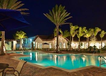 World-class apartment living at Atlantic | Pacific Companies