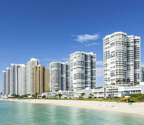 Condo living from Atlantic | Pacific Companies