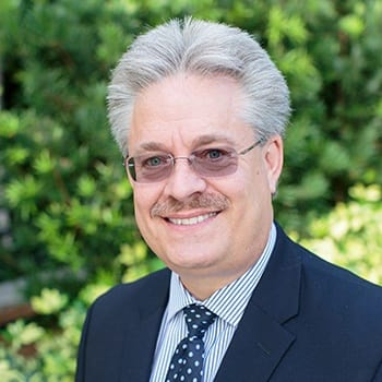 KENT KNIPSTEIN REGIONAL MANAGER