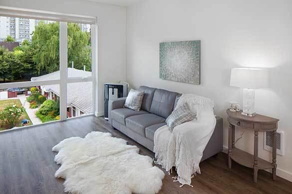 Studio 1 2 Bedroom Apartments For Rent In Portland Or