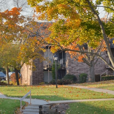 Wauwatosa Area Apartment Homes for Rent in Wisconsin