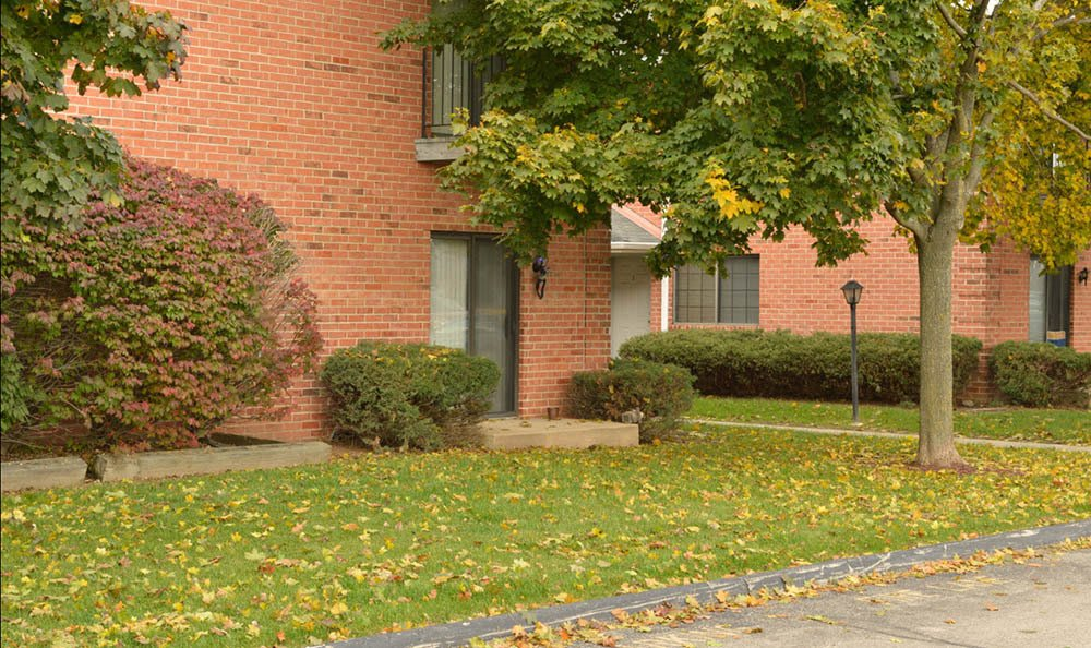 apartments for rent in West Allis