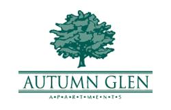 West Allis Wi Apartments For Rent Autumn Glen Apartments