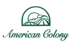 American Colony Apartments