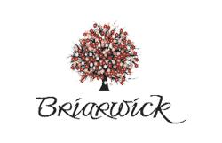 Briarwick Apartments