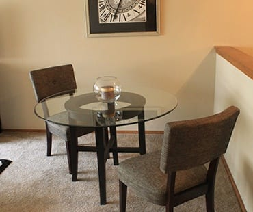 Amenities at our West Allis apartments