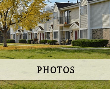 A photo gallery of Franklin apartments for rent.