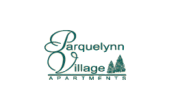 Parquelynn Village Apartments
