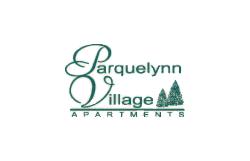 Parquelynn Village Apartments