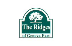 The Ridges of Geneva East