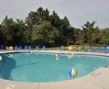 Neighborhood amenities near Wauwatosa apartments
