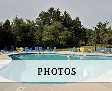 A photo gallery of Wauwatosa apartments for rent.