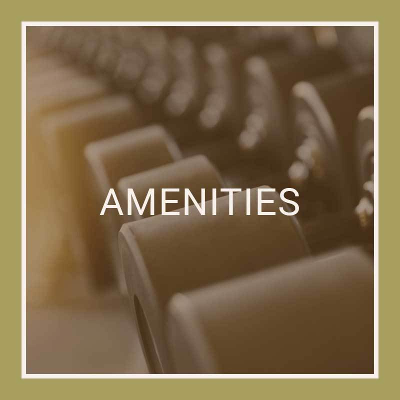 Visit our amenities page at Ann Arbor Woods Apartments in Ann Arbor, Michigan