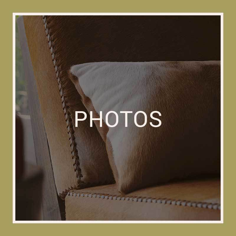 Visit our photos page to see what life is like at Westchase Apartments in San Antonio, TX