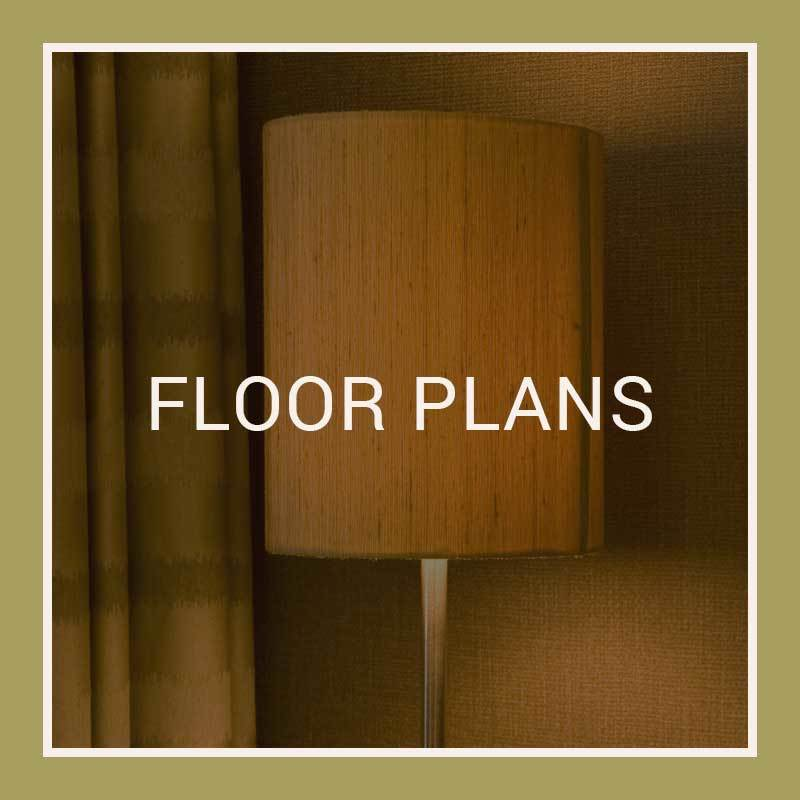 Visit our floor plans page to view our floor plan options at Monticello Apartments