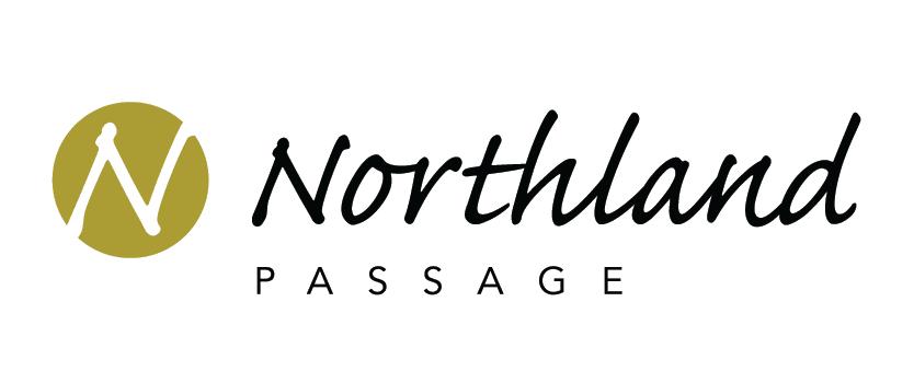 Northland Passage
