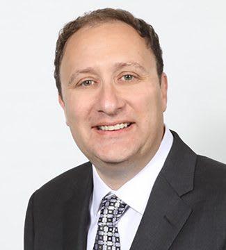 Andrew E. Hayman, President