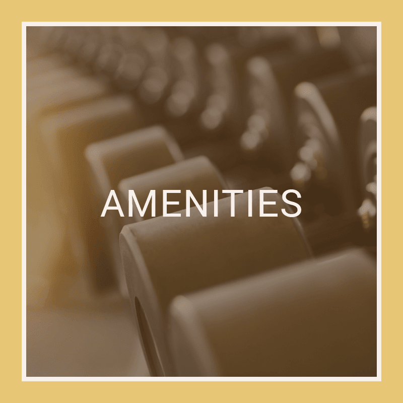 Visit our amenities page to learn more about the luxury features available at Arioso Apartments & Townhomes