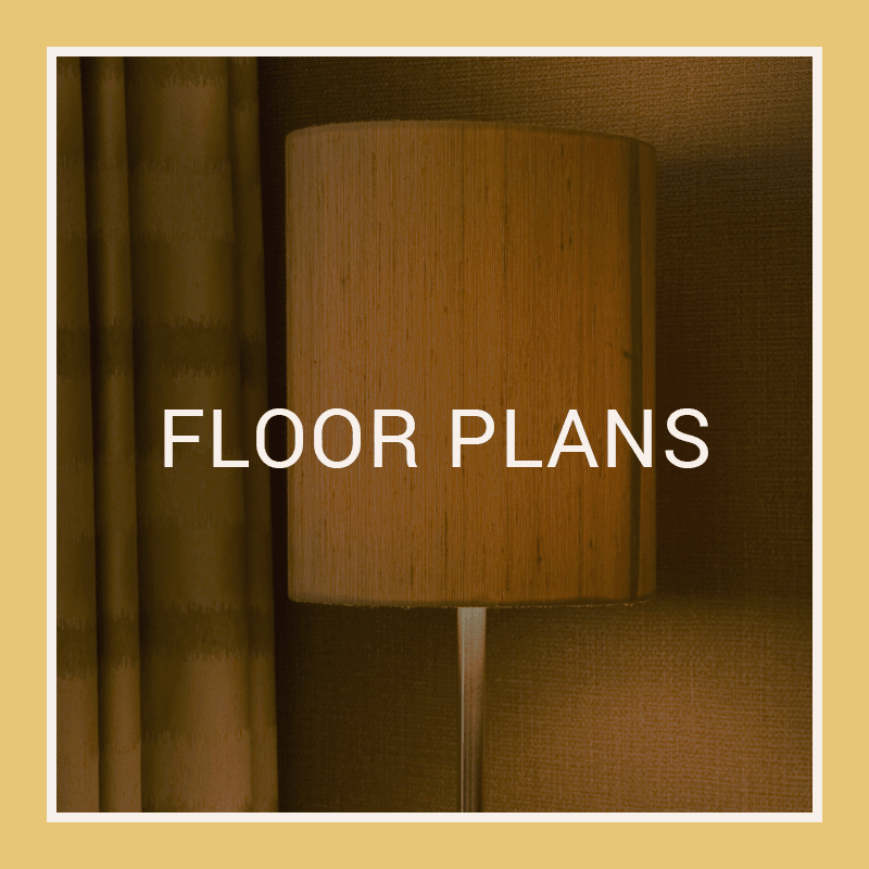 Visit our floor plans page to view our floor plan options at Arioso Apartments & Townhomes