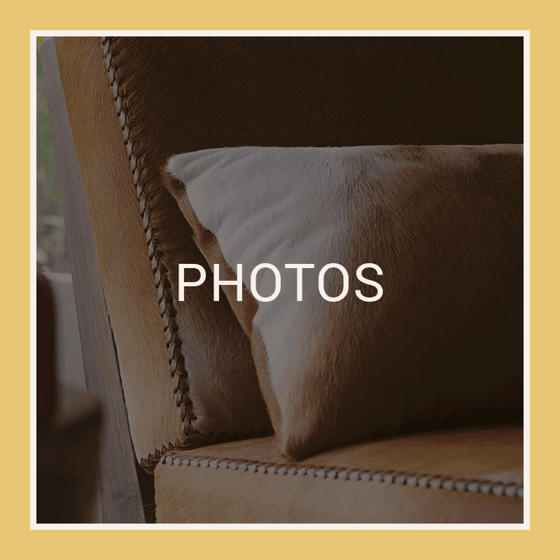 Visit our photos page to see what life is like at Arioso Apartments & Townhomes in Grand Prairie, TX