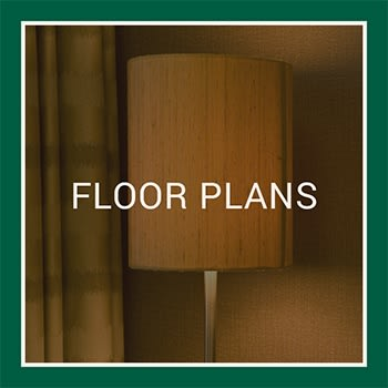 Visit our floor plans page to view our floor plan options at Fairlane Meadow Apartments