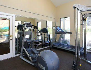 Biltmore Park Apartments has luxurious amenities that are sure to please everyone.