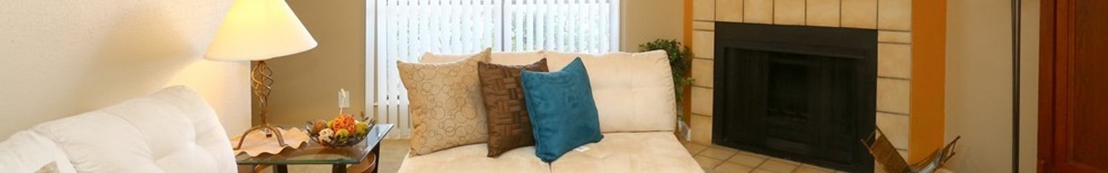 Contact Biltmore Park Apartments about luxury apartment community living in San Antonio, TX