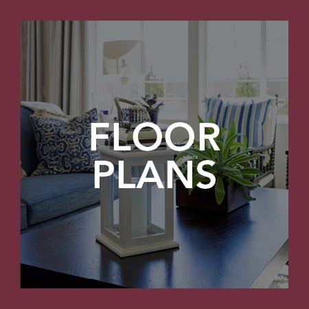 Visit our floor plans page to view our floor plan options at Biltmore Park Apartments