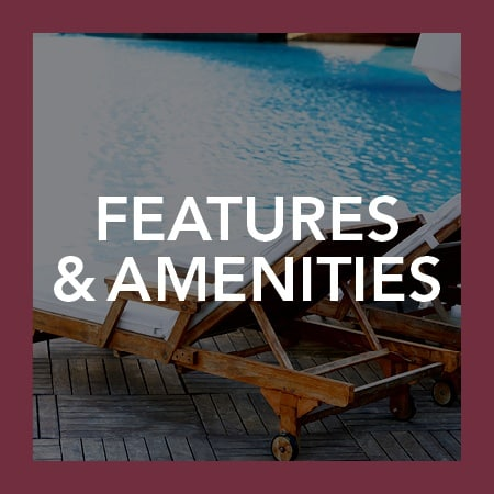 Visit our amenities page to learn more about the luxury features available at Biltmore Park Apartments