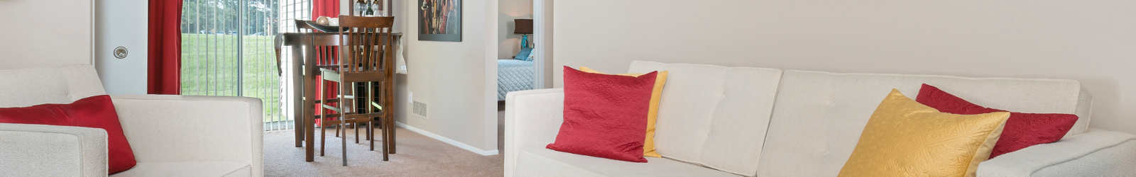 Contact Clinton Place Apartments about luxury apartment community living in Clinton Township, MI