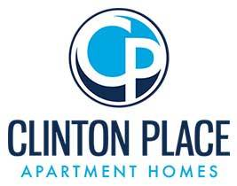 Clinton Place Apartments