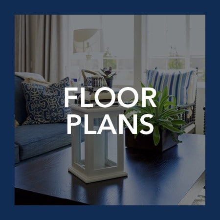 Visit our floor plans page to view our floor plan options at Clinton Place Apartments