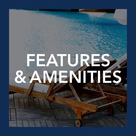 Visit our amenities page to learn more about the luxury features available at Clinton Place Apartments
