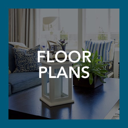 Visit our floor plans page to view our floor plan options at Clover Ridge East Apartments