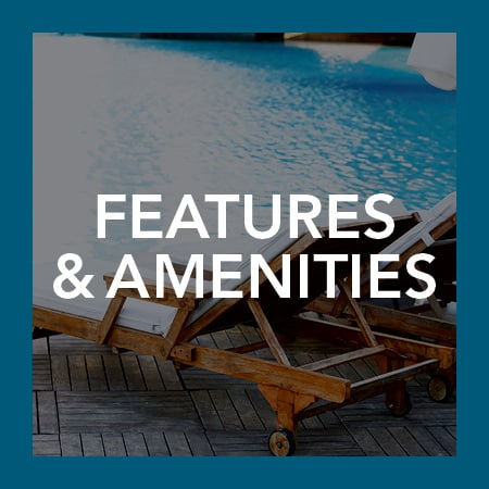 Visit our amenities page to learn more about the luxury features available at Clover Ridge East Apartments