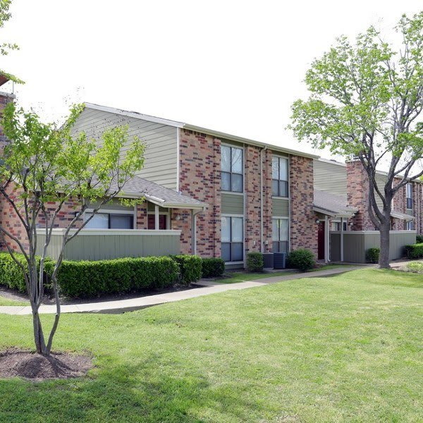 Affordable Two Bedroom Apartments: Affordable 1 & 2 Bedroom Apartments In Mesquite, TX