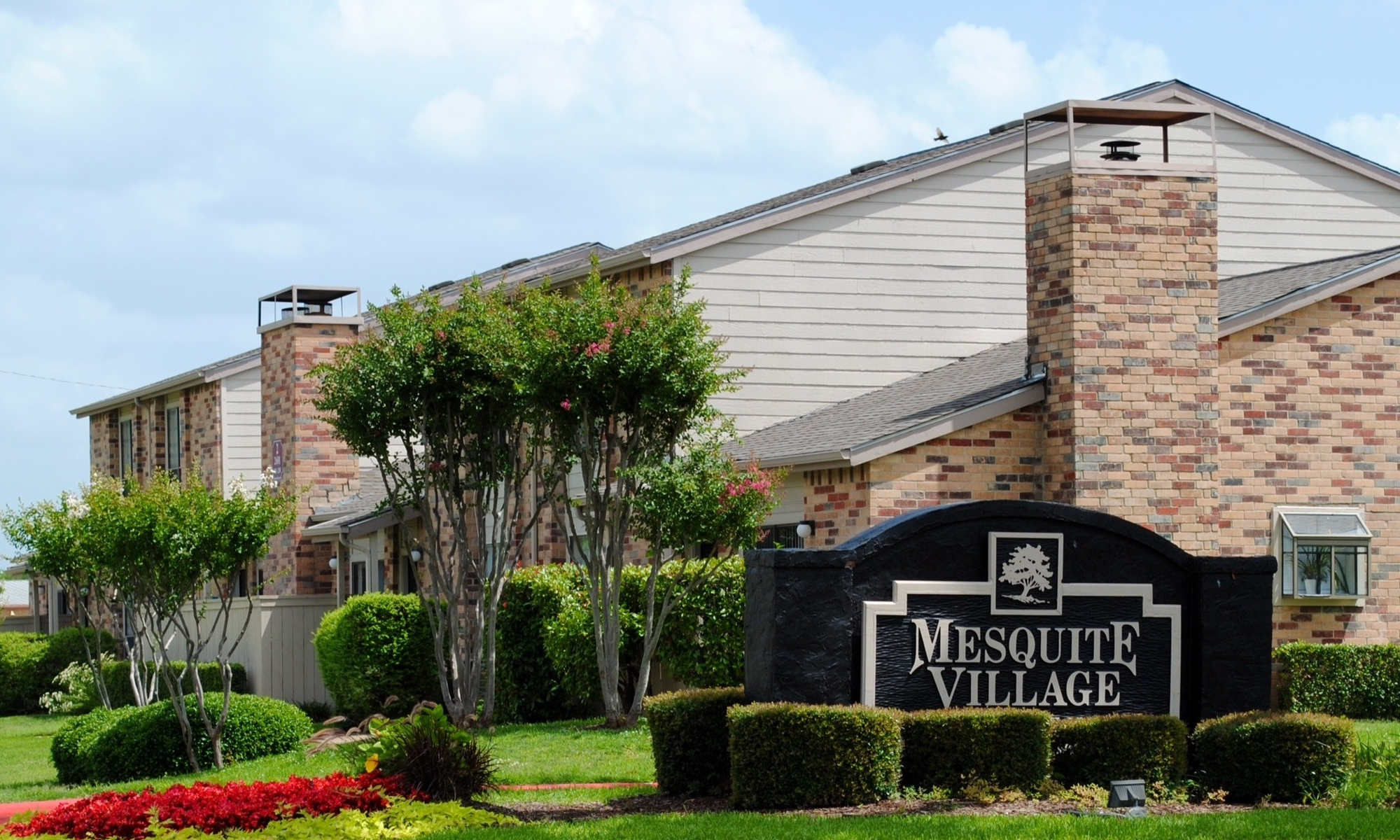 Franklin Dr Mesquite Tx Apartments For Rent Mesquite Village