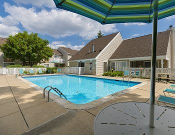 You won't be disappointed with the impressive list of amenities at Monticello Apartments in Southfield, MI
