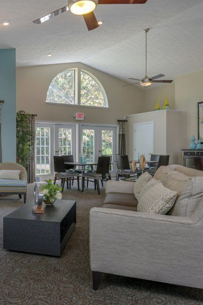We have floor plan options to suit just about anyone's needs at Sturbridge Square Apartments.