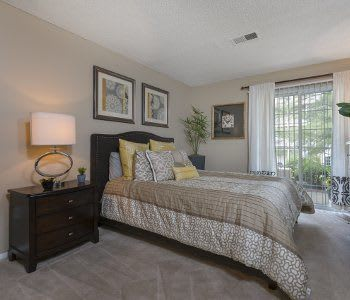 Visit Sturbridge Square Apartments in Westlake today to see our wonderful neighborhood for yourself.