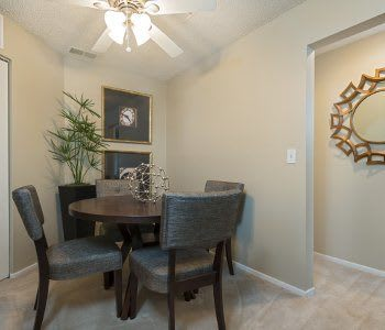 Schedule your tour of Sturbridge Square Apartments today and see the wonderful neighborhood that you could be calling home!