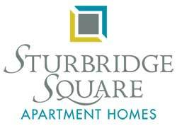 Sturbridge Square Apartments