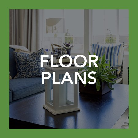 Visit our floor plans page to view our floor plan options at The Pines of Cloverlane Apartments