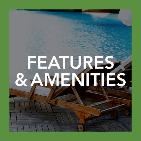 Visit our amenities page to learn more about the luxury features available at The Pines of Cloverlane Apartments