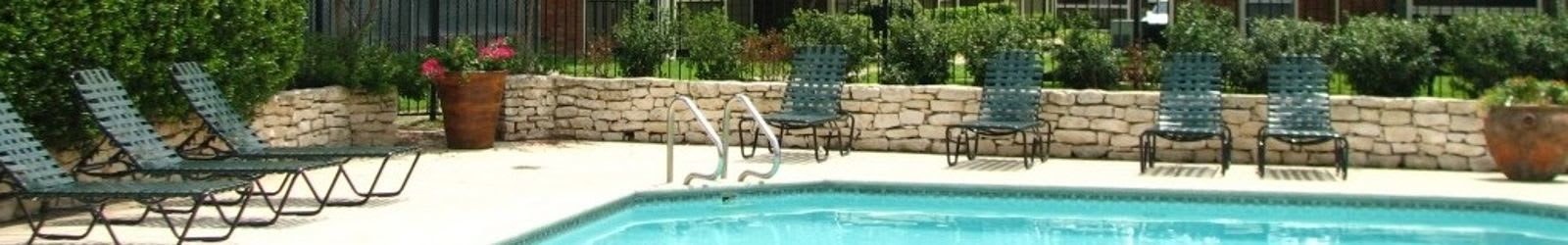 Contact Westchase Apartments about luxury apartment community living in San Antonio, TX