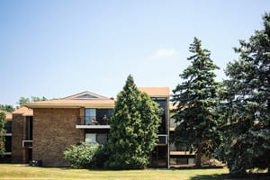 Apartments for rent in Toledo, OH