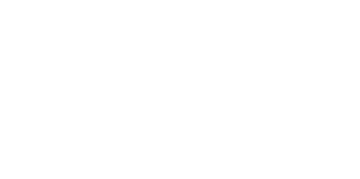 Camelot East Apartments